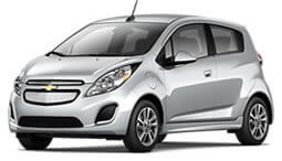 Car Rental Varna Airport